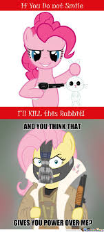 Mlp Fluttershy Meme - fluttershy mlp memes best collection of funny fluttershy mlp pictures