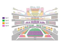 Vienna Opera House Seating Plan by Music U0026 Opera Ticket Semiramide Rossini Covent Garden