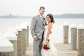minnesota wedding photographers wedding jake minnesota wedding ek studios wedding