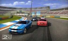 android racing apk free real racing 2 for android free real racing 2 apk
