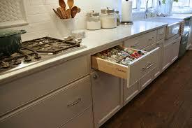 kitchen cabinet companies geneva cabinet company lake geneva wisconsin under cabinet