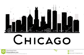wall decal chicago skyline wall decal thousands pictures of wall decal chicago skyline wall decal chicago skyline silhouette free