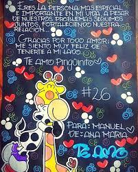 imagenes de carteles de amor para mi novia hechos a mano cartasycartelescali wsp 3205797879 carteles para toda ocasion