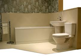 small bathroom color ideas racetotop com bathroom decor