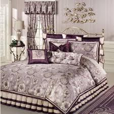 Design Camo Bedspread Ideas White Camo Bedding Unique White Camo Bedding Ideas U2013 Design