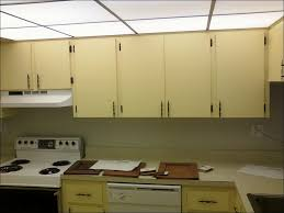 Restoring Old Kitchen Cabinets Kitchen White Kitchen Cabinet Doors Painting Kitchen Cabinets