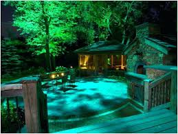 Affordable Landscape Lighting Affordable Landscape Lighting Dramatic Low Voltage County Pa