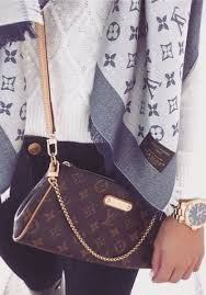 louis vuitton bags black friday monogram crossbody for sale my style in a nutshell pinterest