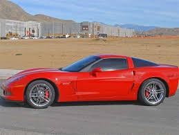 2009 corvette z06 specs 2006 to 2009 corvette z06 makes estimated 27 22 more horsepower