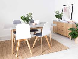 mocka nava dining table dining furniture shop now