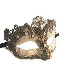masks masquerade venetian masks masquerade masks mardi gras gala masks