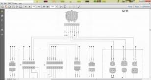2010 arctic cat wiring diagram 2010 arctic cat m8 wiring diagram