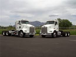 kenworth w700 74 kenworth w900 pictures to pin on pinterest pinsdaddy