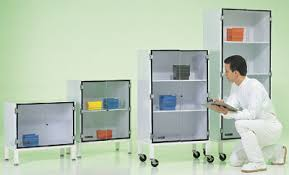 plastic wall storage cabinets general purpose plastic storage cabinets cleanroom storage