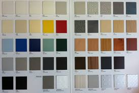Wood Laminate Sheets For Cabinets Attractive Homebase Kitchen Cabinet Doors 10 Formica Laminate