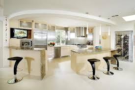 kitchen island kitchen island decor ideas table diy small