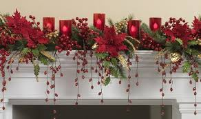 cozy christmas decoration ideas bringing the christmas spirit 01