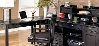 Home Office Furniture Montreal Home Office Desk Furniture Atken Me