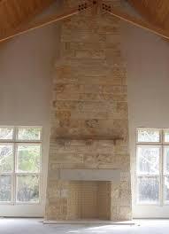 quality stone company home