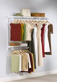 Rubbermaid Closet Organizers Tips Lowes Rubbermaid Lowes Closet Rubbermaid Closet Systems