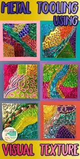 best 25 visual texture ideas on pinterest texture drawing