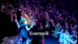 best christian worship songs planetshakers evermore with lyrics subtitles best christian