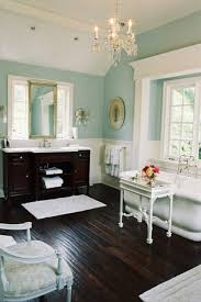 Blue And Green Bathroom House Decor Pinterest by 8 Best House Images On Pinterest Home Home Decor And Room
