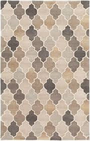 Lenox Tan by Best 25 Bathroom Colors Brown Ideas On Pinterest Bathroom Color