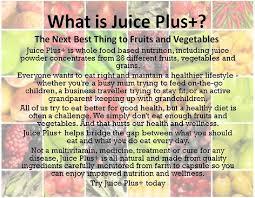 best 25 juice plus diet plan ideas on pinterest smoothie