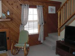 Chalet Style House by Cozy Chalet Style House Family Friendly 3 Bedroom 2 Bath On
