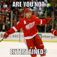 Red Wings Meme - detroit red wings on twitter hey hockeytown head on over to