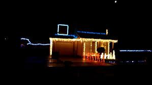 mr christmas light show mr christmas lights and sounds of christmas manual www lightneasy net