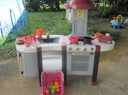 cuisine tefal enfant cuisine enfant tefal en vente