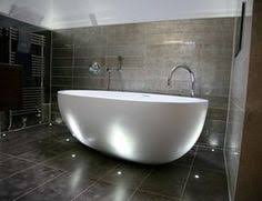 Bathtubs Montreal Bov01 66 Bathtub Modern Bathtubs Montreal By Wetstyle