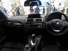 bmw 125i interior bmw 1 series f20