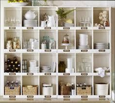 rangement dans la cuisine meuble cuisine meuble rangement cuisine ikea