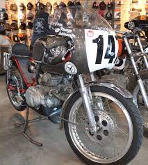 restored vintage motocross bikes for sale yo eddy vintage bike show hammer u0026 tongs