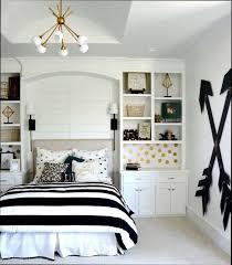 chambre ado noir et blanc deco pour chambre fille 1 chambre fille chambre ado fille