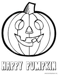 coloring pages pumpkin pie halloween pumpkin coloring page yuga me