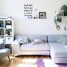 Wohnzimmer Ideen Kupfer Wohnzimmer Deko Rosa Haus Design Ideen Wohnzimmer Deko Weiß