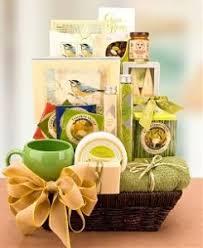 spa gift baskets for women christmas and giftbasket ideas christmas celebration