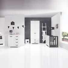 chambre bébé moderne chambre bébé de alondra chambre bébé moderne complète le