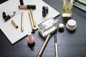 november favorites 2016 new skincare luxury makeup adia adores