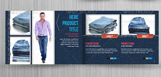 10 amazing adobe indesign photoshop ms publisher apparel catalog