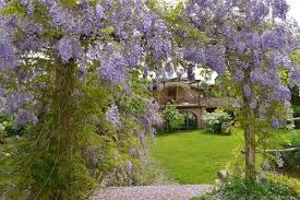 come creare un giardino fai da te come creare un bel giardino idea creativa della casa e dell