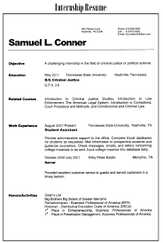sample resume objective statements for customer service cover letter sample resume objective entry level sample resume cover letter resume objective examples for entry level positions resumesample resume objective entry level extra medium