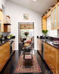 interior decoration pictures kitchen 55 small kitchen design ideas decorating tiny kitchens