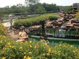 Overland Park Botanical Garden Overland Park Botanical Gardens Dunneiv Org