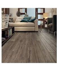 spectacular deal on select surfaces silver oak laminate flooring 2