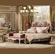 Set Bedroom Furniture Thomasville Luxury Bedroom Furniture